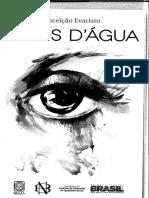 Conceição Evaristo - Olhos D'água