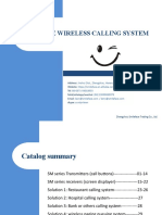 Catalog+of+wireless+calling+system-Smileface+Co.%2CLtd.-Leon