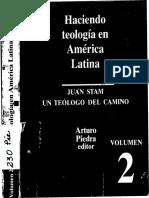 Haciendo_Teología_en_América_Latina__J._Stam_ copy.pdf