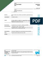 604 Disegno Tecnico Norme Uni 013023