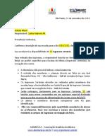 MODELO-AUTORIZAÇÃO-ESCOLAS.pdf