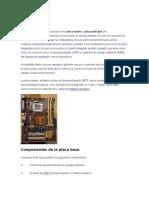 componentes internos del computador.docx