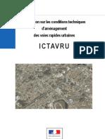 ICTAVRU.pdf