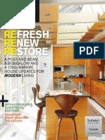 International Architecture U0026 Design   Spring 2011.pdf