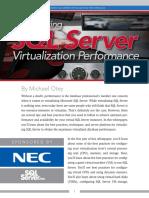 3-36658_Maximizing_SQL_Server_Virtualization_Performance.pdf