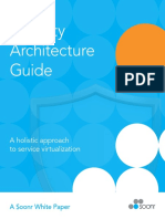 Security Architecture Guide