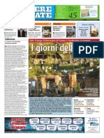 Corriere Cesenate 45-2016