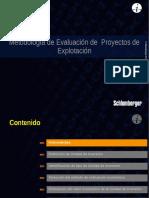 Metodologia_Proy_Explota1