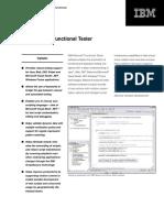 rft.pdf