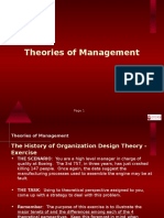 LEC02 - Theories of Mgmt MINE F2016.ppt