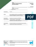 017521.pdf