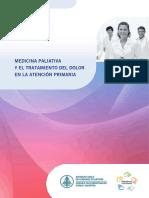 MEDICINA PALIATIVA.pdf