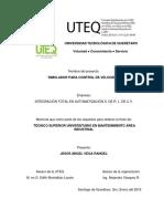 0629.pdf