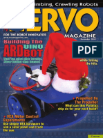 Servo Magazine 2010-12 Building the Arduino Bof.pdf