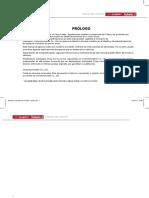 Manual Chery Fulwin 2 HTBK SDN