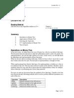 CS301-Lec12 handout.doc