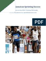 9.15 Jamaican Sprint Secrets.pdf