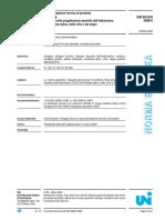 Uni En Iso 3098-5 (Scrittura nella progettazione assistita dallÆelaboratore).pdf