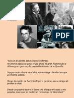 Psicopatología del Pensamiento y lenguaje.pdf