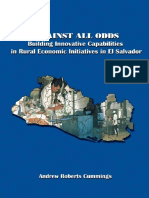 Against_all_odds - Technologia El Salvador Cummings