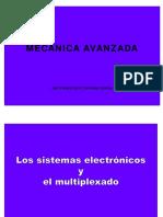 Mecanica Avanzada Diseño [Modo de Compatibilidad]