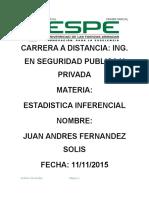g1 Juan Andres Fernandez Solis Estadistica Inferencial