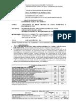 Informe Nº 1744 2016 Ct Paucar