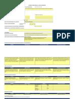 Formato Informe Variaciones (Caso Ejemplo)