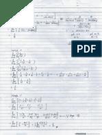 第五份微积分笔记examples