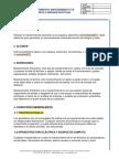 1438119059.pdf