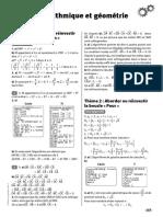 172672_Algo3_corriges.pdf