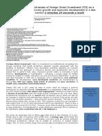 FDI Model Answer N06P1