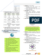 Atom Hidrogen Fis4