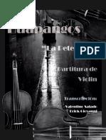 la_petenera_huapango.pdf