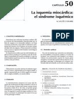 Cap 50-62 Pág 433-542 Circ Renal y Endocrino