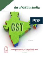GST-In-India-vol1.pdf