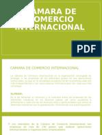 SESION 8 Cámara de comercio internacional.pptx
