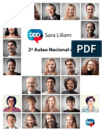 Aulao02_Conteudo02