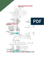 116033431-Programa-para-diseno-escalera.pdf