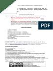 T5_2ESO_ANEXO_FORMULACION_vToreno_1.0