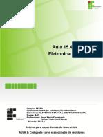 2012-01-Solucao-Lab01.pdf