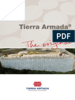 TIERRA ARMADA 2015.pdf