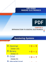 Chapter 4 - Intro to Digital Electronics  Circuits.ppt