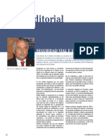 206 Editorial