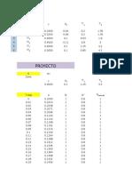 factor de ductilidad.xlsx