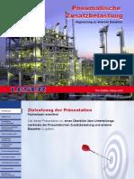 14-01_SLS Produktprofil.ppt