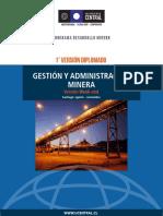 diplomado_gestion_y_administracion_minera.pdf
