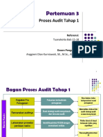 Proses Audit Tahap 1 (3 Files Merged)