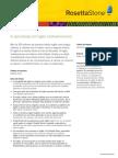 SLK-RS-NFO-ENG-ESP.pdf