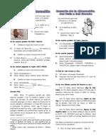 41-rosarios-de-la-liberacic3b3n.pdf